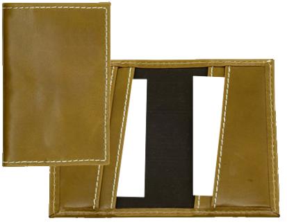 Porta Cartões CC1501