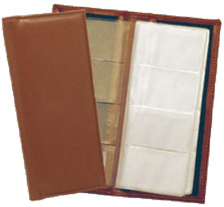 Porta Cartões CC1506 - (mínimo 200)