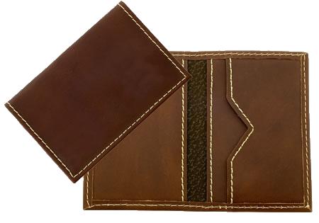 Porta Cartões CC1515 - (mínimo 300)