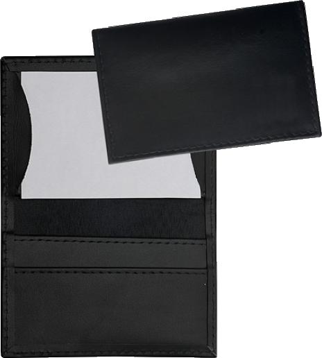 Porta Cartões CC1521 - (mínimo 300)